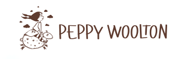 Peppy Woolton (ЧНИ)